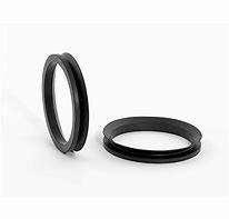 45,000 mm x 100,000 mm x 25,000 mm  NTN 7309BBG Cojinetes De Bola De Contacto Angular