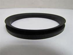 500 mm x 670 mm x 78 mm  SKF NU 19/500 MA Cojinetes De Bola