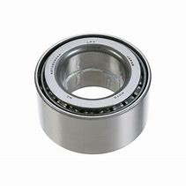 42 mm x 80 mm x 45 mm  NTN 28-DE08A11LLXCS40PX1/L260 Cojinetes De Bola De Contacto Angular