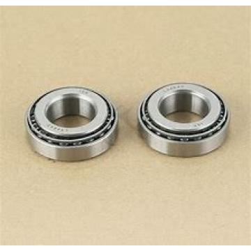 Recessed end cap K399069-90010 Backing ring K86874-90010        Cubierta de montaje integrada