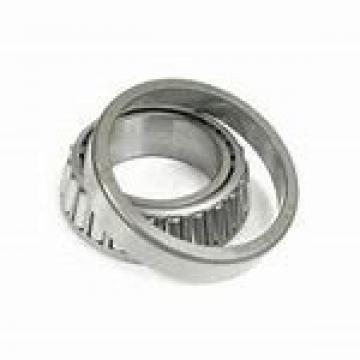 Recessed end cap K399071-90010 Backing spacer K120178 Cubierta de montaje integrada