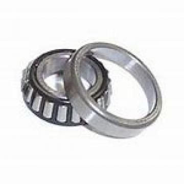 Recessed end cap K399070-90010 Backing spacer K120198 Timken AP Axis industrial applications
