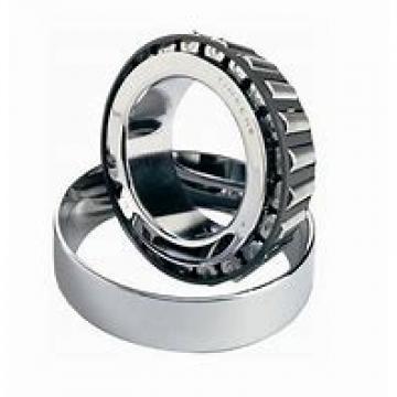 Backing ring K85095-90010 Cojinetes de rodillos cilíndricos