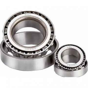 HM120848 -90037         Cojinetes industriales aptm