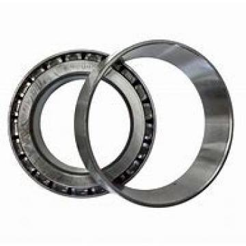 Recessed end cap K399072-90010 Backing ring K85095-90010        Cojinetes de Timken AP.
