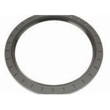 550 mm x 800 mm x 520 mm  ISB FCDP 110160520 Rodamientos De Rodillos