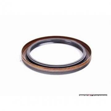 43 mm x 78 mm x 44 mm  NTN AU0933-4LX2L/L588 Cojinetes De Bola De Contacto Angular