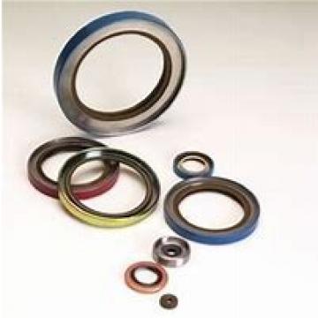 80 mm x 100 mm x 10 mm  NTN 7816CG/GNP42 Cojinetes De Bola De Contacto Angular
