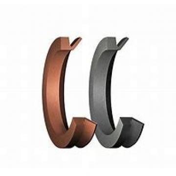 17 mm x 30 mm x 7 mm  NTN 7903UG/GMP4/15KQTQ Cojinetes De Bola De Contacto Angular