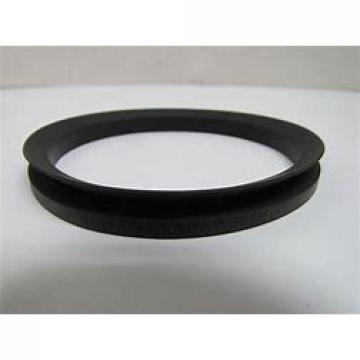 110 mm x 200 mm x 38 mm  NTN 7222BDT Cojinetes De Bola De Contacto Angular