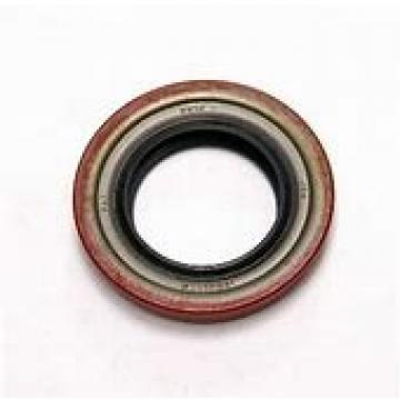 50,8 mm x 63,5 mm x 6,35 mm  KOYO KAC020 Cojinetes de bolas profundas