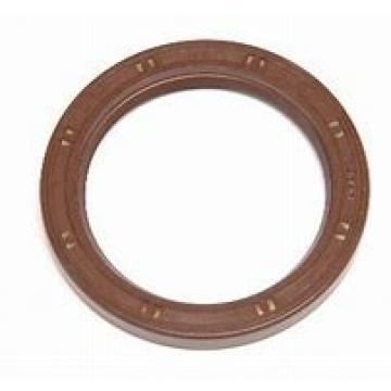 107,95 mm x 127 mm x 9,525 mm  KOYO KCC042 Cojinetes de bolas profundas