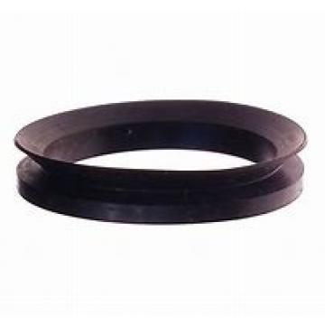214,000 mm x 264,000 mm x 25,500 mm  NTN SF4308 Cojinetes De Bola De Contacto Angular