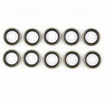 150 mm x 225 mm x 35 mm  NTN 2LA-HSE030CG/GNP42 Cojinetes De Bola De Contacto Angular