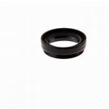 10 mm x 26 mm x 8 mm  INA BXRE000-2HRS Rodamientos De Agujas