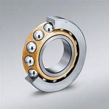 360 mm x 510 mm x 370 mm  ISB FCD 72102370 Rodamientos De Rodillos