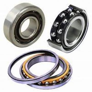 25 mm x 47 mm x 12 mm  NTN 7005UG/GMP4/15KQTQ Cojinetes De Bola De Contacto Angular