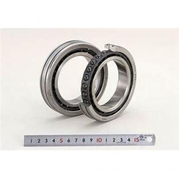 12 mm x 32 mm x 10 mm  INA BXRE201-2HRS Rodamientos De Agujas