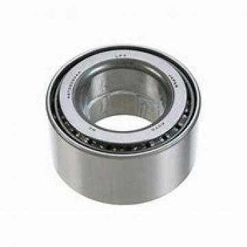35 mm x 72 mm x 17 mm  NTN 7207BDF Cojinetes De Bola De Contacto Angular