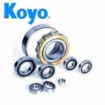 Toyana 21309 KCW33+H309 Rodamientos De Rodillos Esféricos