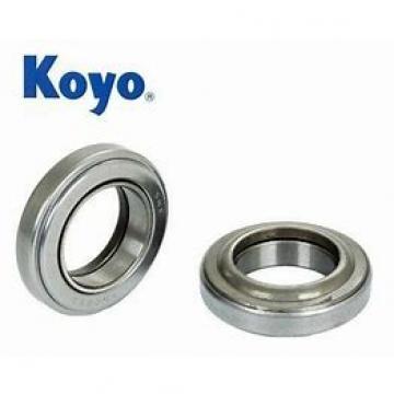 950 mm x 1360 mm x 1000 mm  ISB FCDP 1902721000 Rodamientos De Rodillos