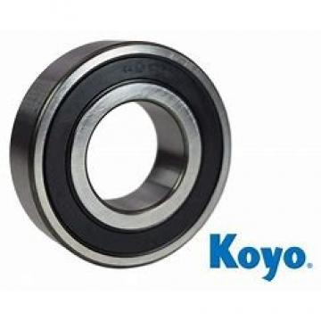 Toyana 22338 KCW33+H2338 Rodamientos De Rodillos Esféricos